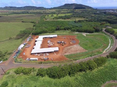 Kauai Gets A Residential Drug Treatment Facility For First Time In Decades