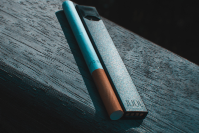 Hawaii Sues E-Cig Giants Juul and Altria