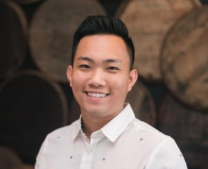 Sterling Higa: A Marketing Whiz In A World That's Moving Beyond TV