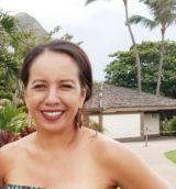 Kauʻi Pratt-Aquino