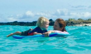 She's Fought Nearly Three Years To Adopt Her Grandson. Hawaii Keeps Saying No.