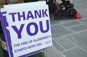 The Devastation Of Younger-Onset Alzheimer's Disease