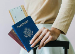 Heads Up: TSA Won't Accept Temporary Driver's Licenses