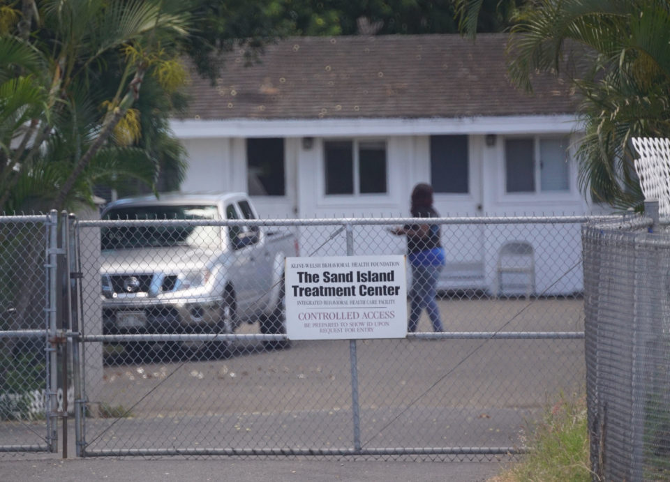 Hawaii AG: Rehab Center Ignored Promised Reforms For 2 Years
