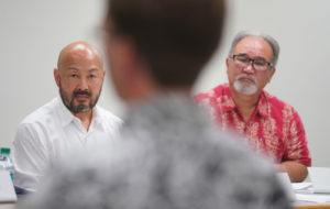 What's Happened To Hawaii's Police Shootings Review Board?