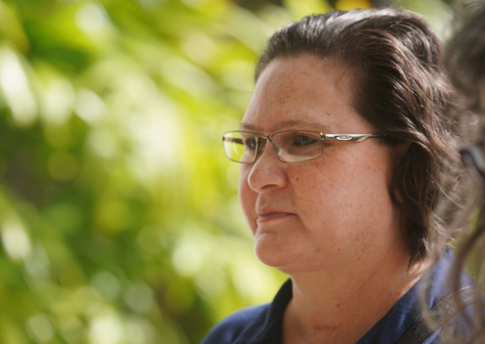 Katherine Kealoha Signs Plea Deal With Prosecutors