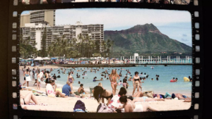 Here's How To Transform Tourism In Hawaii