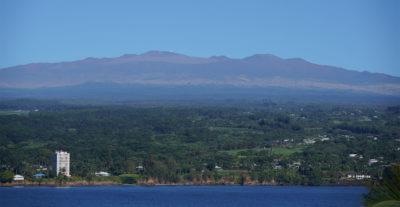 UH Regents Delay Vote On Mauna Kea Rules To November