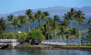 Thinking Far Beyond The Summit Of Mauna Kea