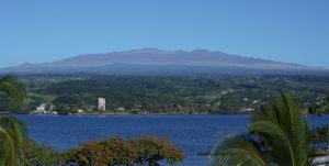 Saiki Wants To Take Mauna Kea Management Away From UH