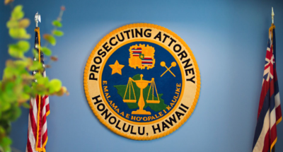It's Time For Term Limits For The Honolulu Prosecuting Attorney