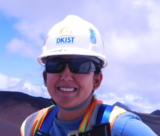 TMT Means Progress For Hawaii's Future