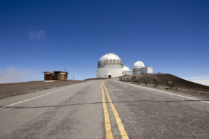 A Look At The Science Of The Thirty Meter Telescope