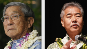 Chad Blair: Putting Harry Kim In Charge May Be Ige's Best Move In TMT Standoff