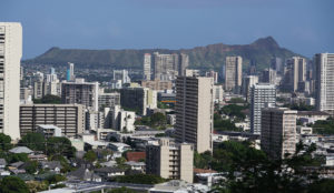 Advocates Worry Hawaii Could See Avalanche Of Evictions When Moratorium Is Lifted Next Month