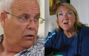 The Kealoha Corruption Case Cost These Two Investigators More Than Their Jobs