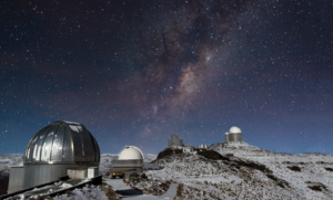Will The TMT Really Contribute To Astronomy?