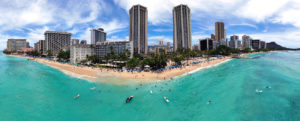 Life After COVID-19 And Reopening Hawaii's Economy