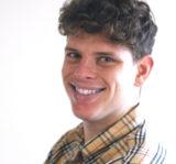Aaron Lief