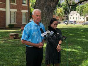 Honolulu Adds Inspectors To Enforce Short-Term Rental Law