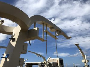 Rail Canopy Defects Cost Another $15 Million. Are Taxpayers Liable?