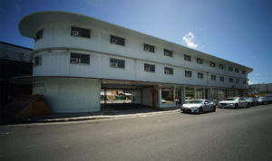 Prisons Chief: A New Halfway House On The Way For Hawaii