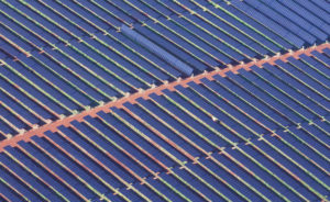 16 New Solar Farms For Hawaii But Utility Won't Say Where Exactly