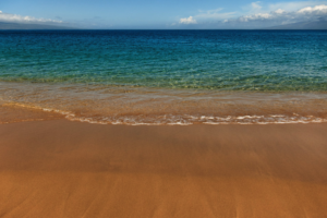 Maui County: We're Not Trying To Gut The Clean Water Act