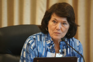 Hawaii Ed Board Chair Expects Acellus To 'Drop Dead' By End Of School Year