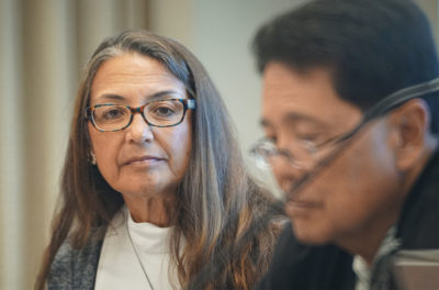 Hawaii Education Plan for 'Learning Acceleration' Short on Details, Board Members Say