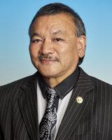 John Mizuno