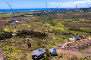 Will Hawaii Lead The Renewables Revolution?