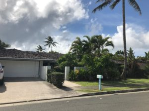 Hefty Property Fine? Honolulu Will Happily Settle For 10%