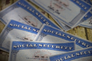 Sterling Higa: How Boomers Can Save Social Security