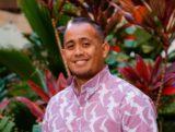 Ian F. Tapu