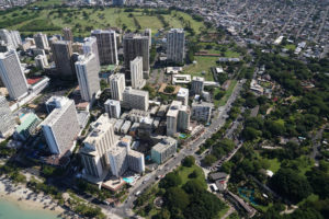 Tom Yamachika: If Housing Costs in Honolulu Are Bad Now …