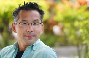 This Oahu Man Has A Plan To Pay Off A Lot Of People's Medical Debt