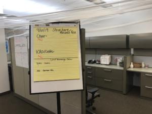 DHHL Seeks To Improve Communication With Native Hawaiians Awaiting Homes
