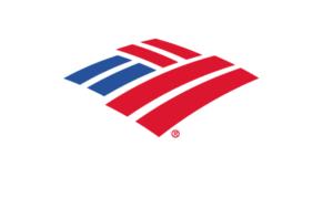 Tom Yamachika: The Strange Case of Bank of America
