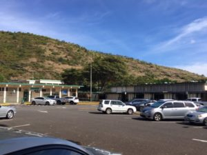 Hawaii Open Meetings Law Leaves Some Neighborhood Boards Befuddled