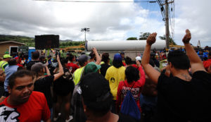 Why The Fight Against The Kahuku Turbines Matters