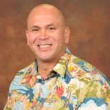 UHPA Names New Executive Director