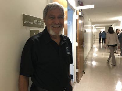 Hawaii Schools May Soon Experience A Wave of Retirements