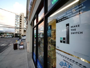 You Don't Need To Go Far To Buy E-Cig Devices In Hawaii