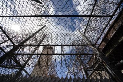 Hawaii Prosecutors Retool Policies To Avoid Filling Up Jails During Pandemic