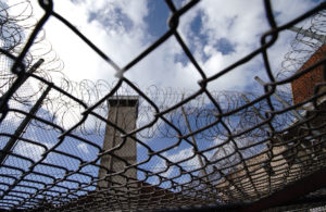 SLIDESHOW: Inside Hawaii's Prisons And Jails