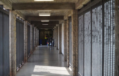 Will There Be A New Oahu Jail? The Legislature Has Varying Answers
