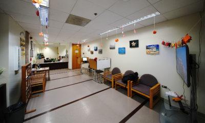 Mental Health Services On Hawaii Campuses Lag Far Behind Demand