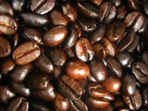 Hawaii's Coffee Blend Law Deceives Consumers