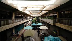 Officials Should Extend Aloha To Hawaii Bar Applicants